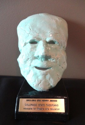 2103-henry-award