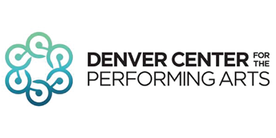 Denver Center