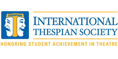 International Thespians Society