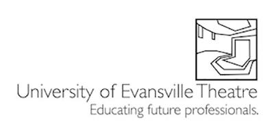 University of Evansville Theatre