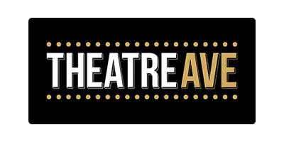 Theatre Ave