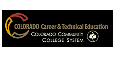 Colorado CTE