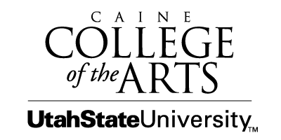 Caine College of the Arts