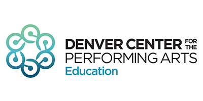Denver Center Education