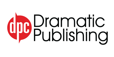 Dramatic Publishing