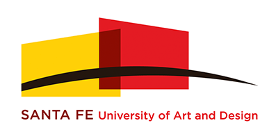 Sante Fe University of Art and Design