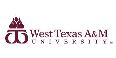 Western Texas A&M