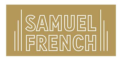Samuel French
