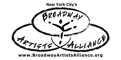 Broadway Artist Alliance