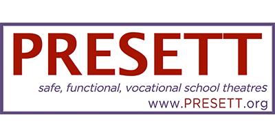 Presett