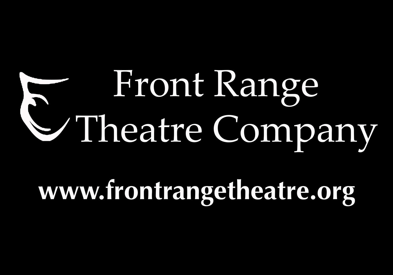 Front Range Theatre Company
