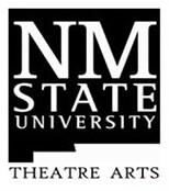NMSU Theatre Arts