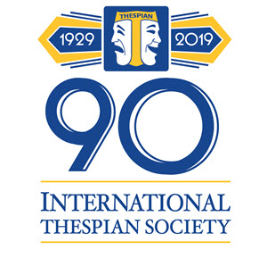 Internation Thespians Society